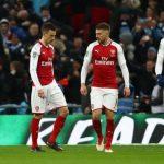 Wenger: 'Cầu thủ Arsenal mất tập trung ở những lúc quan trọng'
