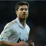 Tây Ban Nha cáo buộc thành viên thứ tư của Real trốn thuế