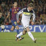 Puyol cảnh báo Barca về cơn địa chấn năm 2012