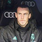 Giggs: 'Bale không vui khi ngồi dự bị trước PSG'
