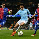Lampard: 'Leroy Sane giống như Giggs phiên bản hai'