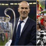 Những triều đại huy hoàng nhất lịch sử bóng đá châu Âu