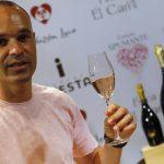 Đội bóng Trung Quốc chi 43 triệu đôla mua rượu vang của Iniesta