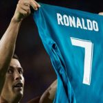 7 mục tiêu của Real trong trận El Clasico