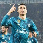 Real có thể bán Ronaldo cho Juventus với giá 116 triệu đôla