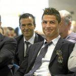 Báo thân Real: 'Perez chấp nhận cho Ronaldo sang Juventus'