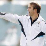 Lopetegui và con đường đến ghế HLV Real Madrid