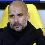 Guardiola bị so sánh với phiến quân IS