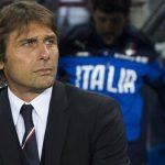 Conte được đề nghị trở về đội tuyển Italy