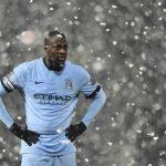 Ngoại hạng Anh lên kế hoạch nghỉ giữa mùa từ năm 2019