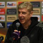 Wenger: 'Barca bị loại là tấm gương cho Arsenal'