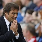 CĐV Chelsea van nài Abramovich sa thải Conte
