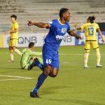 Bị gỡ hòa phút cuối, Thanh Hóa hết cửa đi tiếp ở AFC Cup