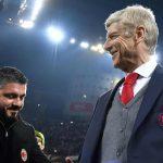 Wenger: 'Arsenal đáp trả như võ sĩ quyền Anh'