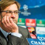 Klopp: 'Hết thuốc chữa nếu nghĩ Liverpool gặp Roma là may mắn'