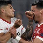 Bayern vào bán kết sau trận hòa không bàn thắng với Sevilla