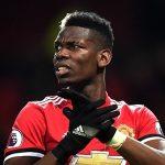 Pogba: 'Man City đã ở ngay trước mắt, Man Utd sẽ bắt kịp'