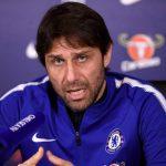 Conte tiếp tục chỉ trích chính sách chuyển nhượng của Chelsea