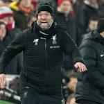 Klopp: 'Liverpool đã hết nhớ Coutinho'