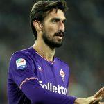 Cảnh sát nghi đội trưởng Fiorentina bị ngộ sát