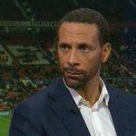 Rio Ferdinand: 'Man Utd như đội bóng của những người lạ, bị hôn mê'