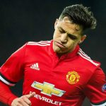 Sanchez thừa nhận gặp khó khăn tại Man Utd
