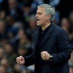 Mourinho: 'Thua Man City mà vô địch Ngoại hạng Anh vẫn thích hơn'