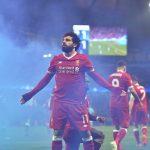 Guardiola bị đuổi, Liverpool đánh bại Man City ở lượt về