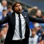 Conte tự nhận Chelsea ở cửa dưới khi vào chung kết Cup FA