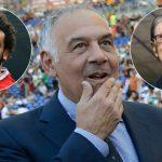 Ông chủ Liverpool từng nghĩ Salah là 'món hàng hớ'