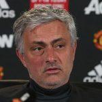 Mourinho hối hận vì đã khẩu chiến với Wenger