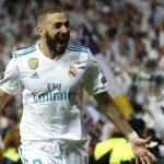 Real vào chung kết Champions League: Khi may mắn ủng hộ kẻ bản lĩnh