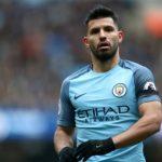 Man City mất Aguero, Liverpool tổn thất hàng thủ trước đại chiến