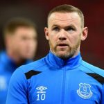 Rooney: 'Arsenal và Tottenham sẽ văng khỏi top 4'