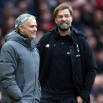 Mourinho: 'Trận gặp Sevilla quan trọng hơn Liverpool'