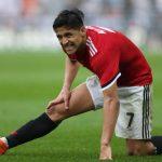 Sanchez: 'Thích nghi với đội bóng lớn bao giờ cũng khó khăn'