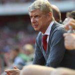 Wenger từ chối tiết lộ lý do rời Arsenal