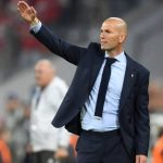 Zidane: 'Real đã kiểm soát được Bayern'