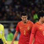Trọng tài Singapore bắt trận bán kết Việt Nam – Qatar