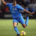 Bí ẩn CLB ở Uzbekistan từng chiêu mộ Rivaldo, Zico và Scolari