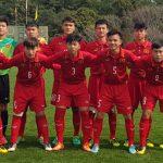 Bị phạt đền, Việt Nam thua chung kết giải U16 quốc tế Nhật Bản