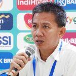 HLV U19 Việt Nam trách học trò thiếu trách nhiệm trong bàn thua