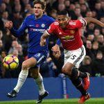 Arsenal, Man City tranh Cup Liên đoàn, Man Utd đấu Chelsea cuối tuần này