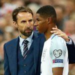 Các cựu danh thủ chỉ hy vọng Anh vào đến tứ kết World Cup 2018
