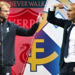 Báo Tây Ban Nha khuyên Real bổ nhiệm Jurgen Klopp