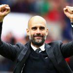 Bản tin Thể thao tối 2/3: Guardiola tự tin vô địch Ngoại hạng Anh