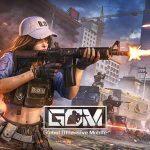 Global Offensive mobile - xuất hiện tựa game giống CS:GO đến 99%