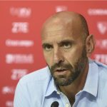 Roma phải bán Salah để được dự Champions League