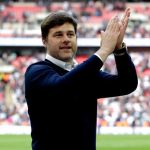 Pochettino: 'Dẫn dắt Real Madrid là đam mê của mọi HLV'