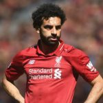 Salah ngắt quãng tháng Ramadan vì trận chung kết